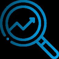 Persoperm icon analysieren