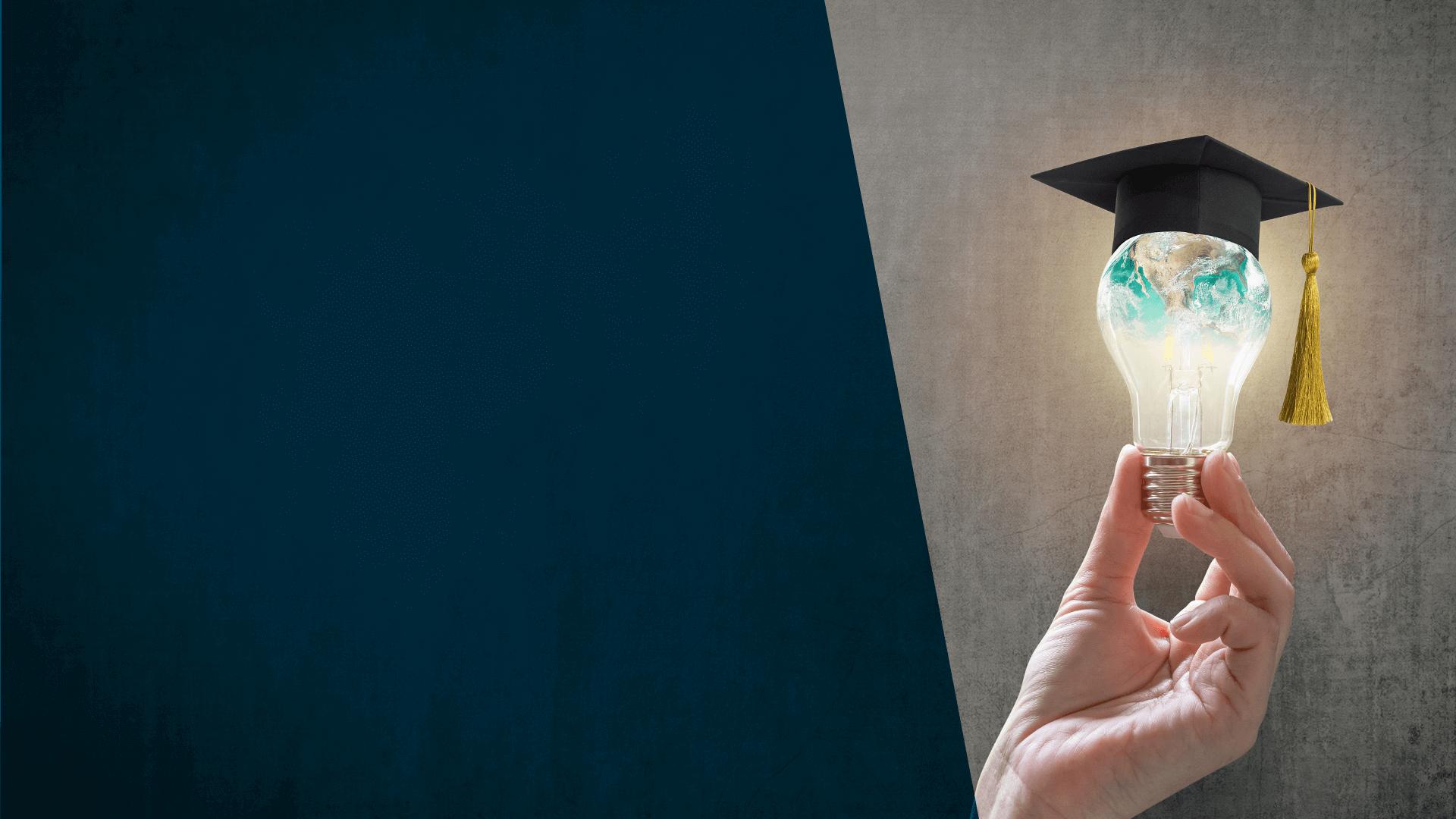 persoperm Leistungen - Service- Hochschulmarketing