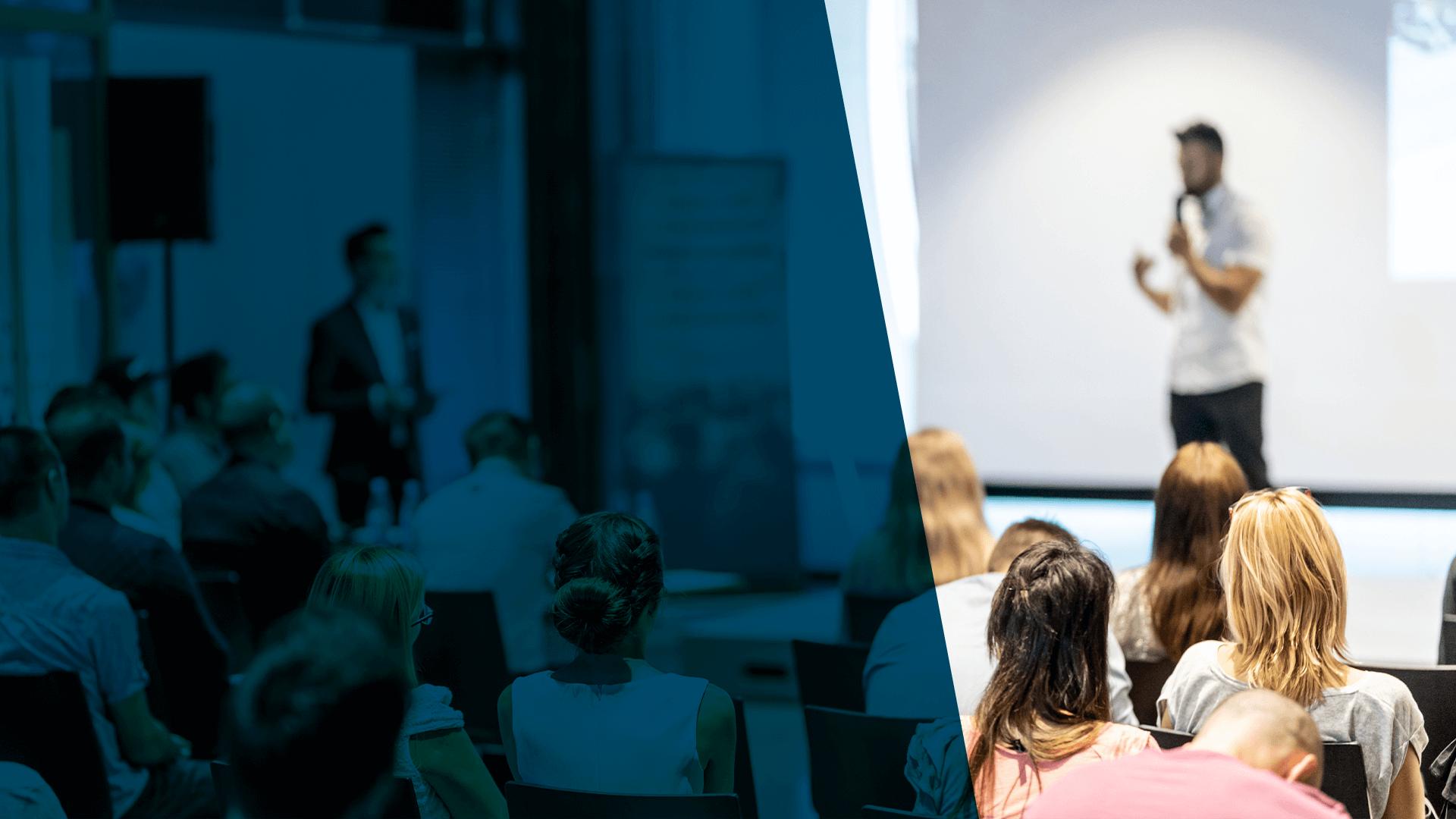 persoperm Leistungen - Service - Recruiting-Events