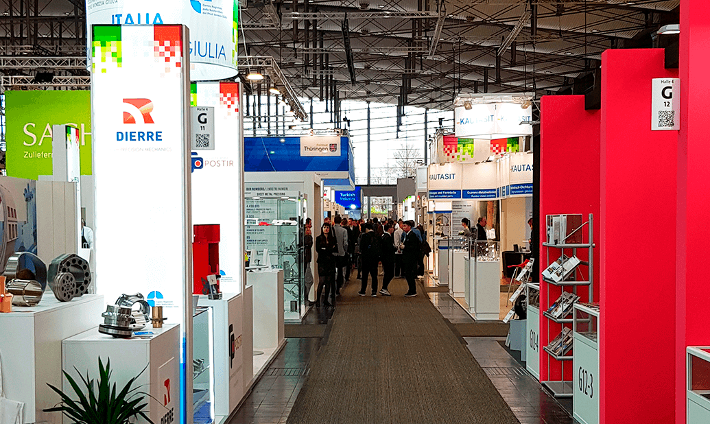 messe_hannover_review