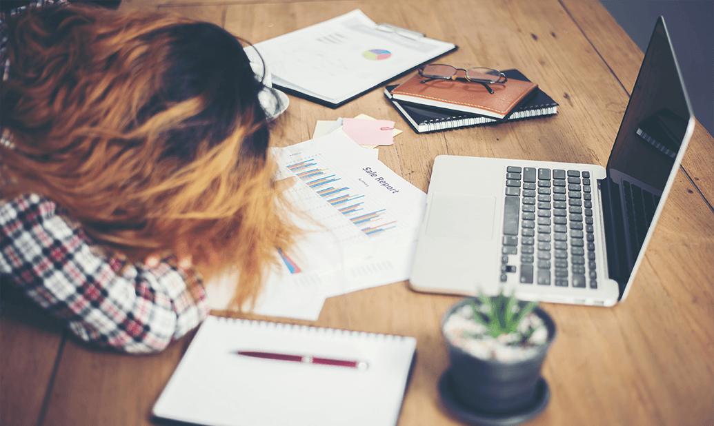 Psychologie der Jobsuche Teil 2