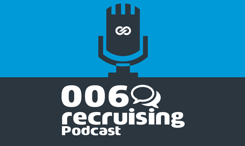 Recruising 006