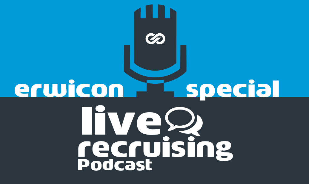 recruising Podcast