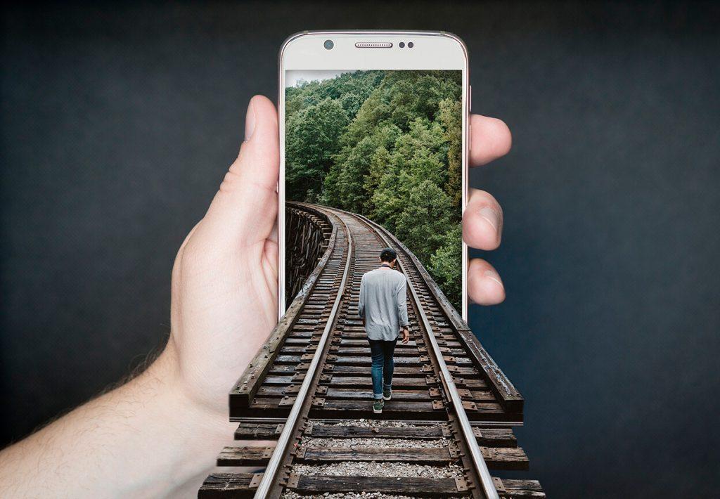 persoperm Digitalisierung