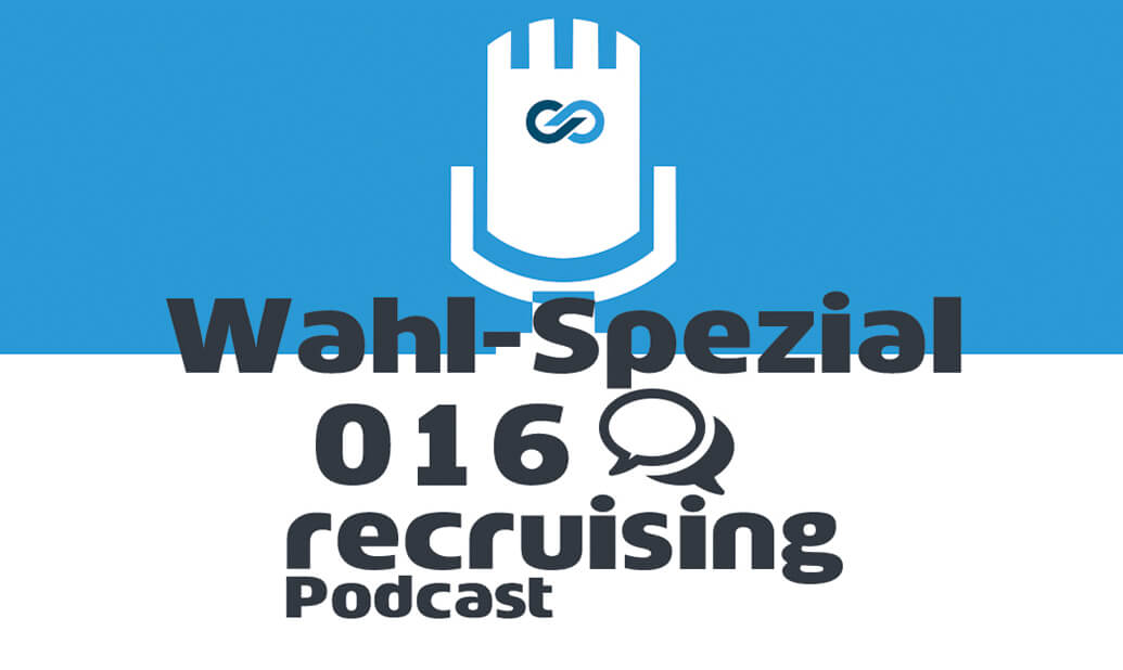 recruising 016
