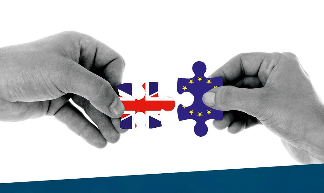 persoperm Blog Brexit Titel
