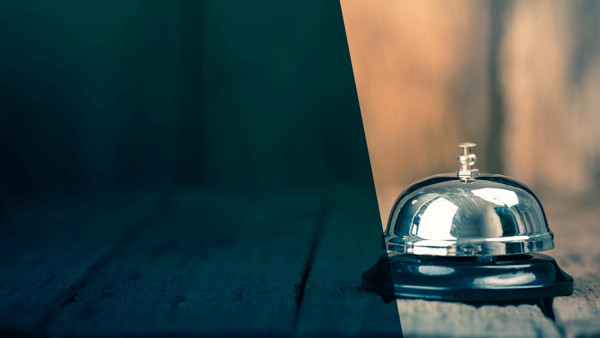 persoperm Leistungen - Oberseite Service