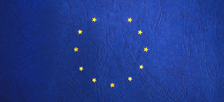 persoperm Blog Brexit 1