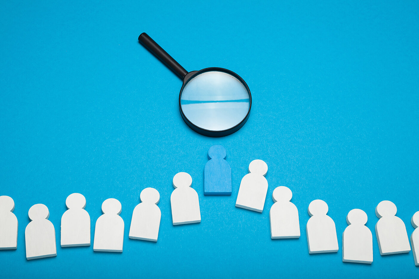 persoperm Recruiting Trends Active Sourcing