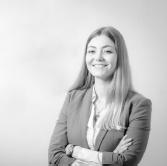Sarah Strauß