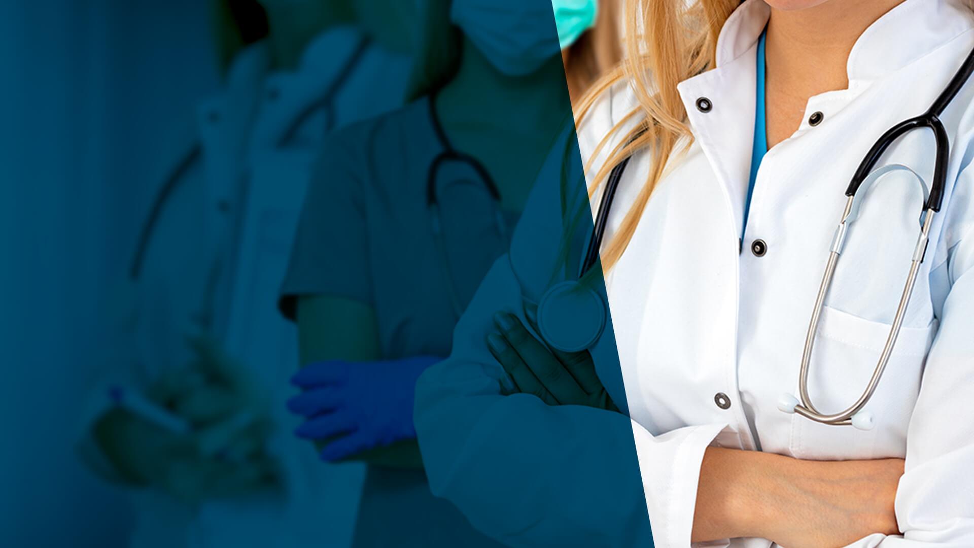 Medizin & Gesundheitswesen persoperm