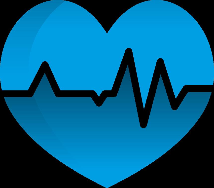 Herz_Puls Medizin & Gesundheit persoperm
