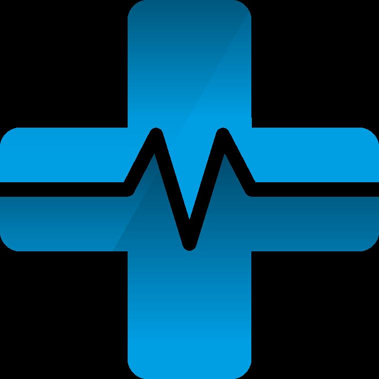 Kreuz_Puls Medizin & Gesundheit persoperm