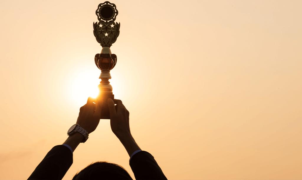 Blog Unternehmensanreize Auszeichnung