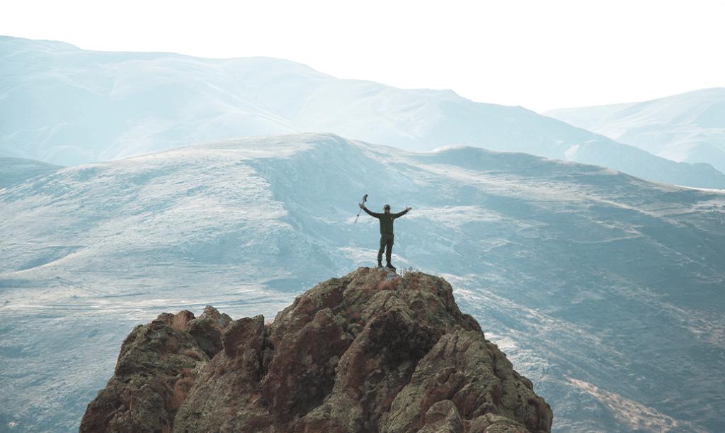 Blog Unternehmensanreize Wanderung