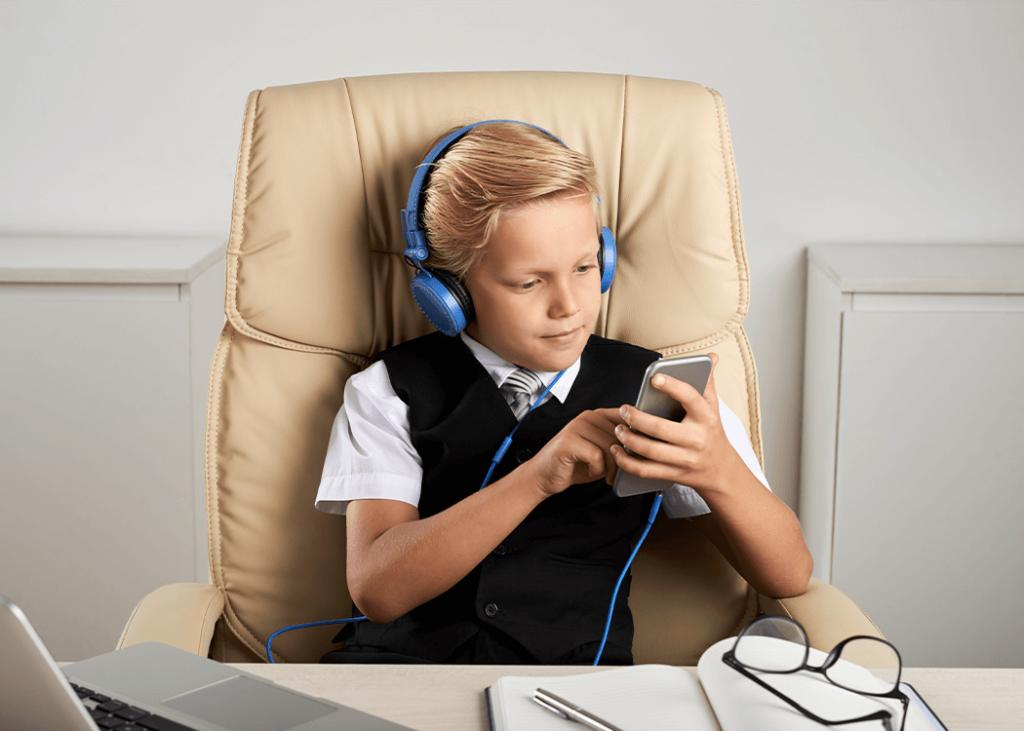 Social Media Blog Spotify Recruiting