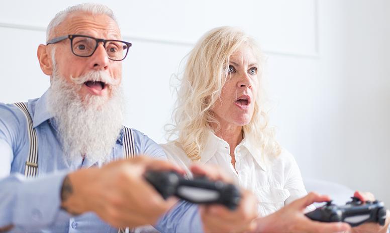 2020-12-08 Twitch - Gamer Senioren