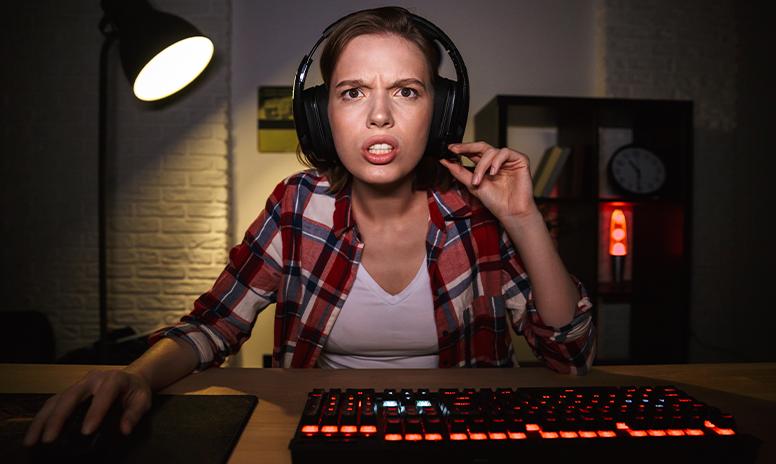 2020-12-08 Twitch - Gamerin Stream