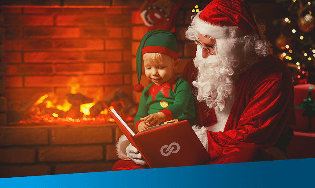 2020-12-16 Titel Weihnachtsgeschichte 2020